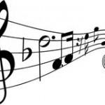 Mahila Shakti – Musical Program